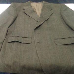Other - Men's blazer by Evan Picone